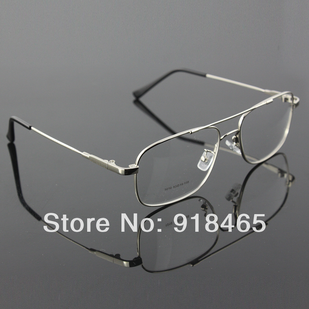 Aliexpress.com : Buy Men full rim glasses prescription ...