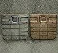 Nueva vivienda principal menú teclados teclados botones caso de la cubierta para Nokia E52 + herramientas + Tracking