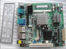 Adv-an-tech Embedded Motherboard Mini-itx Industrial Motherboard Aimb-210 Rev.A1 99