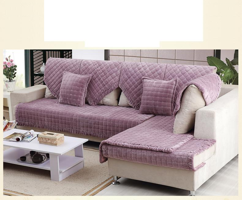 Luxury Sofa Covers MenzilperdeNet