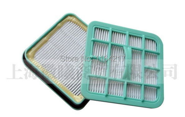 1Pcs  wind air Outlet  HEPA motor Filter for Philips FC8270/8272/8274/8222/8220 FC8276 FC8280  FC8234  FC8278 FC8224 национальный костюм dance according to ballet 8272 ds 8272