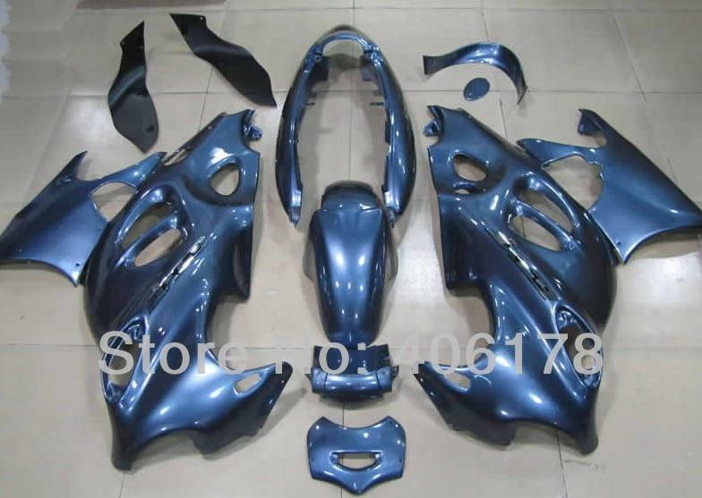 Hot Sales,GSXF750 03-06 motofairing kit For Suzuki KATANA GSXF 750 2003-2006 2003 2004 2005 2006 Motorcycle Fairings