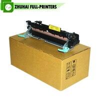 Phaser 3320 Fuser Unit Fuser Assembly Refurbished for Xerox WorkCentre 3225 3315 3320 3325 126N00410 110V 126N00411 220V