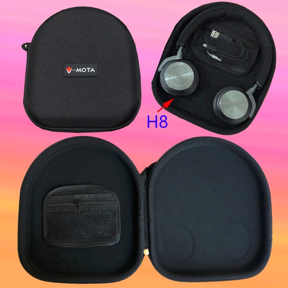 V-MOTA PXA Căști pentru boxe pentru casete B & O BeoPlay H2, - Audio și video portabile