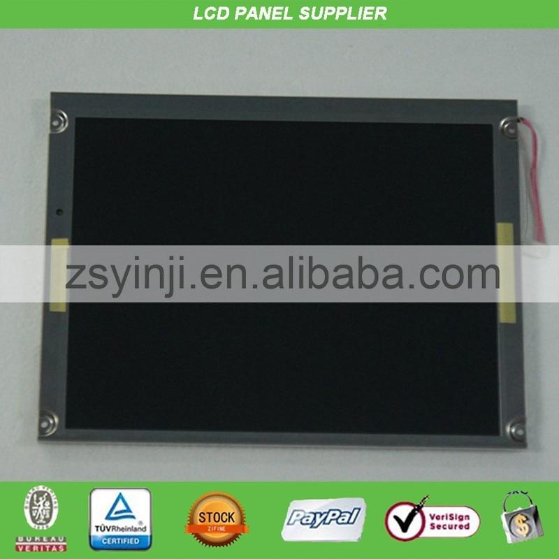 NL10276BC24-20 12.1inch tft lcd moduleNL10276BC24-20 12.1inch tft lcd module