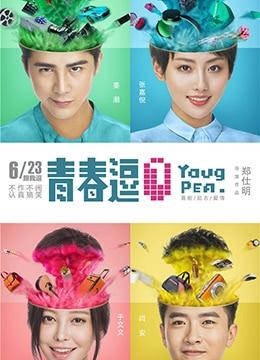 《青春逗》2017年中国大陆剧情,喜剧电影在线观看