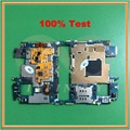In Stock 100% Test Working Original For LG Google Nexus 5 D820 D821 32GB Motherboard Logic Board with multi-lingual