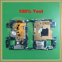 In Stock 100 Test Working For LG Google Nexus 5 D820 D821 16GB 32GB Motherboard Logic