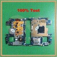In Stock 100 Test Working For LG Google Nexus 5 D820 D821 16GB 32GB Motherboard Logic