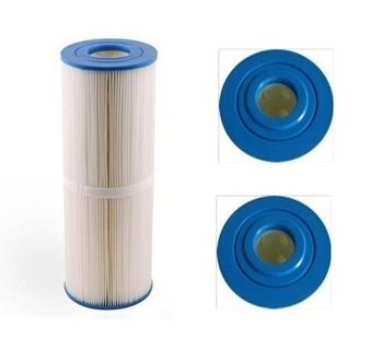 Tanie spa filtr 335mm x 125mm tanie australia filtr nowa zelandia filter tanie i dobre opinie Spa wanny AIFEEL 6 osób BL2001-3