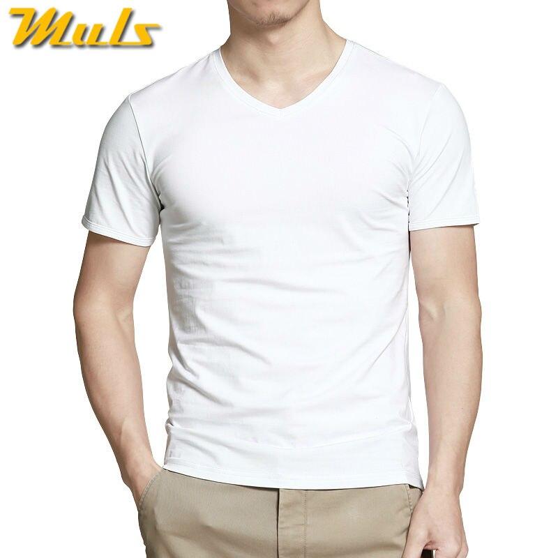 orlds largest clothing brand - 750×750