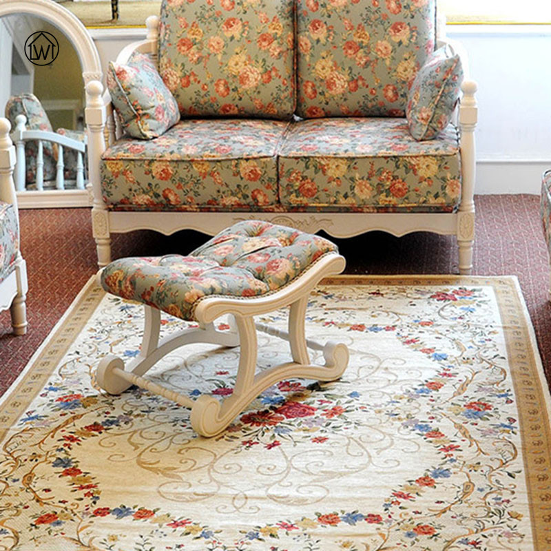 shopping tapis-achetez des lots à petit prix shopping tapis en