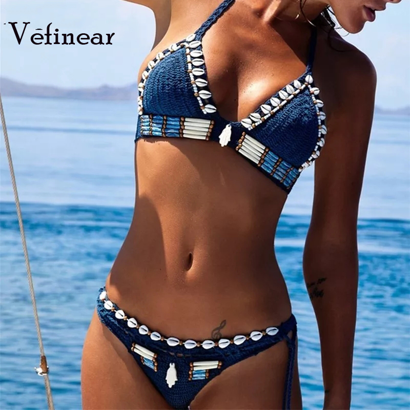 Aliexpresscom Buy Vefinear Swimming Suit 2018 New Pattern