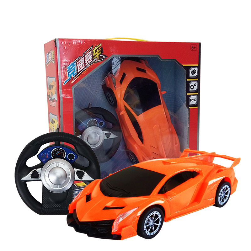 Simbable kidz 1 20 2 channels rc car wireless remote control cars remote control toys for