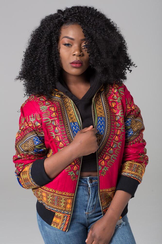 DARSJUCBD 2018 Sexy Indie Folk font b Womens b font font b Jacket b font Coat