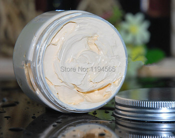 1KG Ginseng White Pearl Day Cream Cheese 1000g Pearl Cream Whitening Freckle Primer Skin Care Products  OEM Hospital Equipment