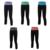 Leggings WomenLeggings Las Mujeres Elástico de Secado rápido Pantalones de Entrenamiento Polainas Para Las Mujeres 2016 1 unid