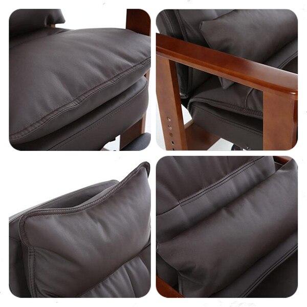 Home Klapp Esszimmer Stuhl Tragbare Hause Klapp Hocker Esstisch Stuhl Einfache Computer Stuhl Bürostuhl Freizeit Hocker Eine Lange Historische Stellung Haben