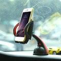 Rejillas de ventilación de coche universal soporte para teléfono soporte de stent para apple iphone 5s 6 6 s 6 samsung s4 s5 s6 edge note 4 5 splus para htc m8 lg sony