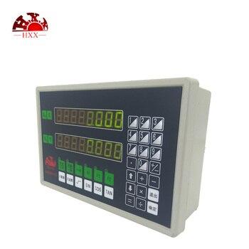 небольшая цифровая шкала | Наборы небольшой цифровой индикации (DRO) и масштабная линейка на продажу GCS899-2C