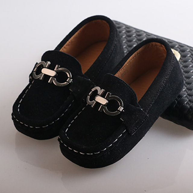 5bbb88ee6 Zapatos de bebé del niño mocasines para hombre 1 - 3 años de edad para  hombre