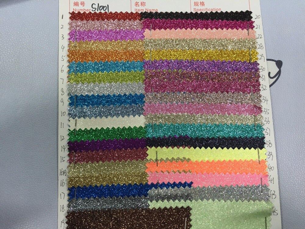 AliexpressCom  Buy Fine Glitter Wallpaper Modern  Chunky