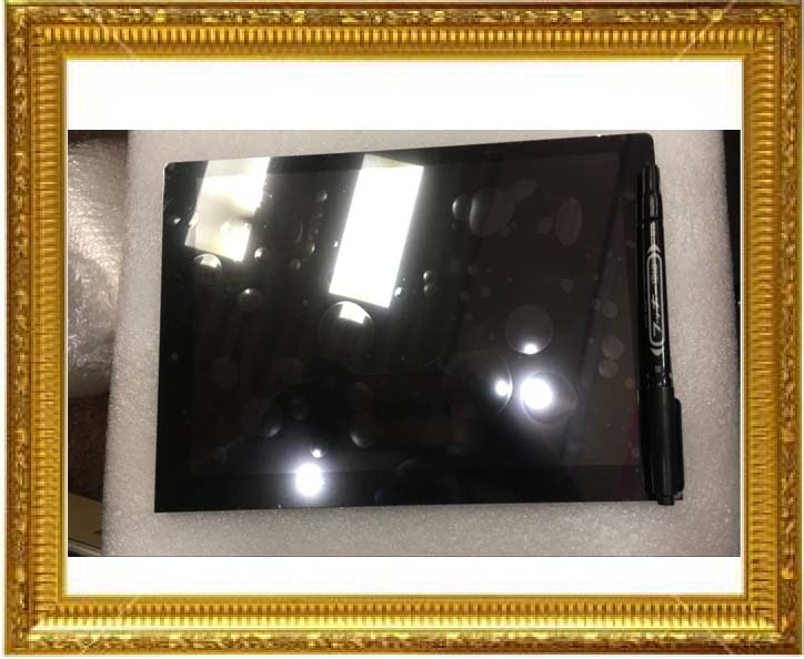 High Quality 10 1 lcd with touch For Lenovo YOGA Tab 3 YT3 X50F YT3 X50