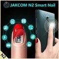 Jakcom N2 Смарт Ногтей Новый Продукт Мобильный Телефон Сумки Случаи как Pokrowiec Для Huawei Y6 Для Huawei P8 Lite Крышка Футбол