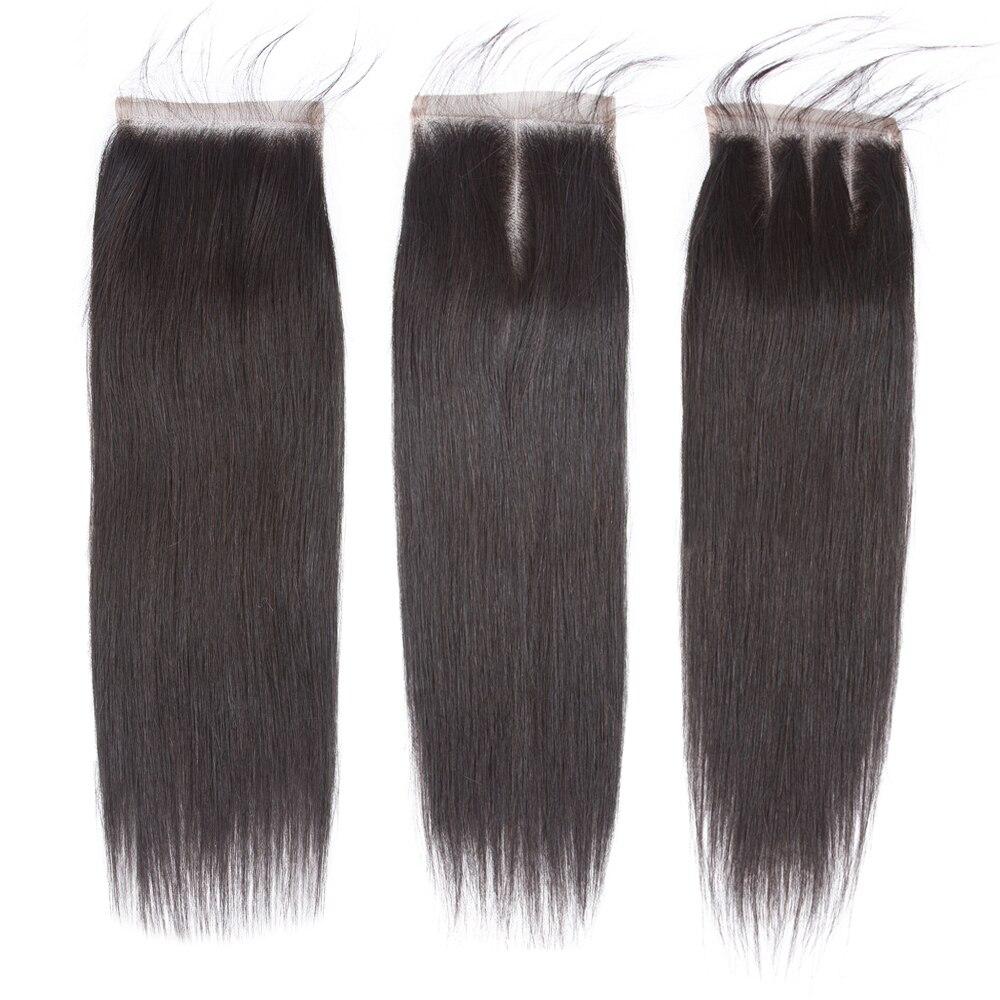 Nylon Black Sheath Closure with clip 1167
