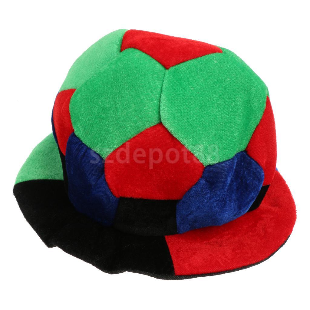 Online Get Cheap Football Fancy Dress -Aliexpress.com   Alibaba Group