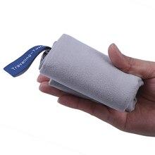 Zipsoft Absorvente Super da Lavagem Do Carro Toalha De Microfibra De Secagem Pano 35x75 centímetros Durável Secagem Toalha da Limpeza Do Carro Janela Da Porta cuidado Espanador
