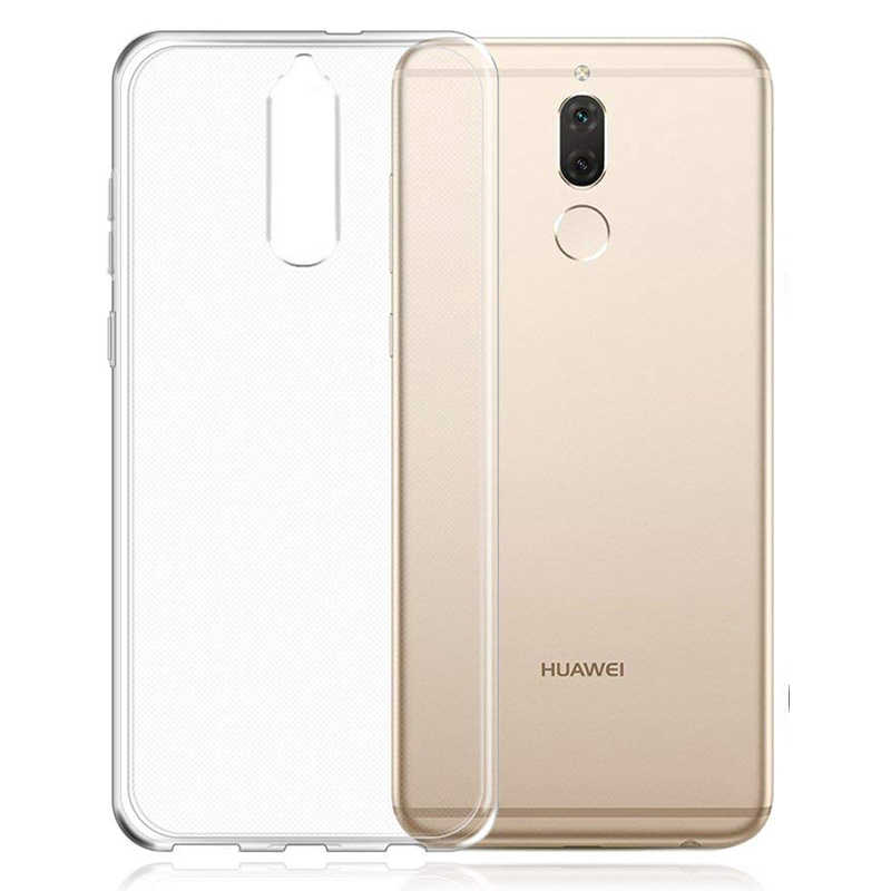 Soft Case For Huawei P Smart P30 P10 P8 2017 2019 Mate 10 20 Pro Lite Alpen Gold Max Fun Cover For Huawei P20 Pro Phone Case