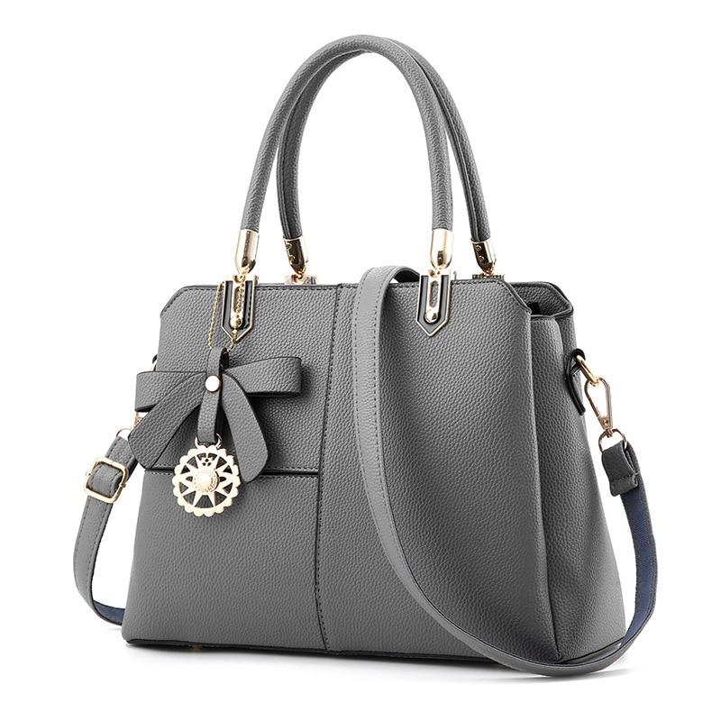 alta qualidade bolsas de mulheres Modelo Número : Smt038322