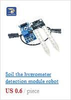 гы-521 МПУ-6050 mpu6050 модуль 3 оси аналоговый гироскоп акселерометр модуль датчиками