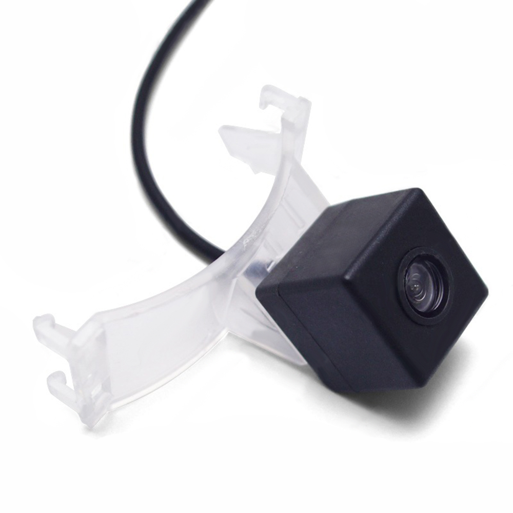 Night Vision Vehicle Camera For <font><b>Mazda</b></font> 5 <font><b>CX</b></font>-<font><b>9</b></font> <font><b>2011</b></font> 2012 Car Rear View Camera Reverse Auto Parking Cameras Free Shipping image