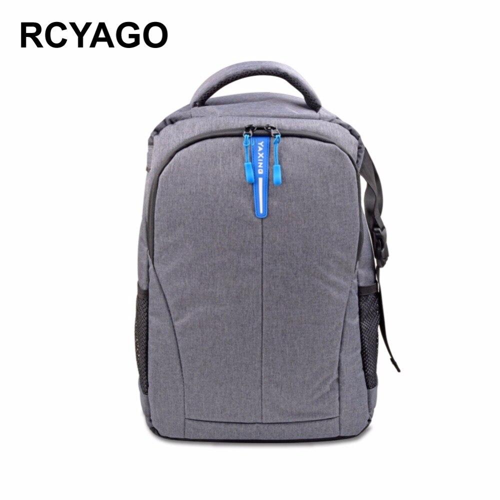 RCYAGO Phantom 4 4pro Universal Backpack Standard Advanced High Quality Drone Bags DJI Phantom 4 PRO
