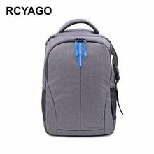 Rcyago Phantom 4 4Pro + универсальный рюкзак Стандартный передовые высококачественные Drone сумки DJI Phantom 4 Pro + FPV Drone Quadcopter Сумка