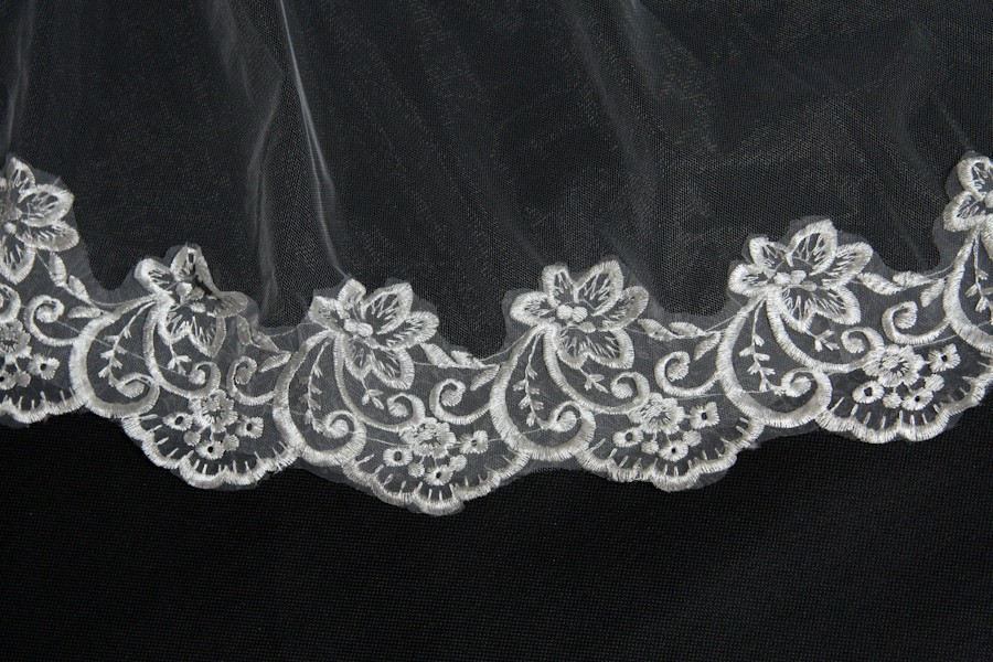 veu-de-noiva-2015-White-Ivory-Cheap-Wedding-Veil-Wedding-Accessories-Lace-Bridal-Veil-3-Meters (2)