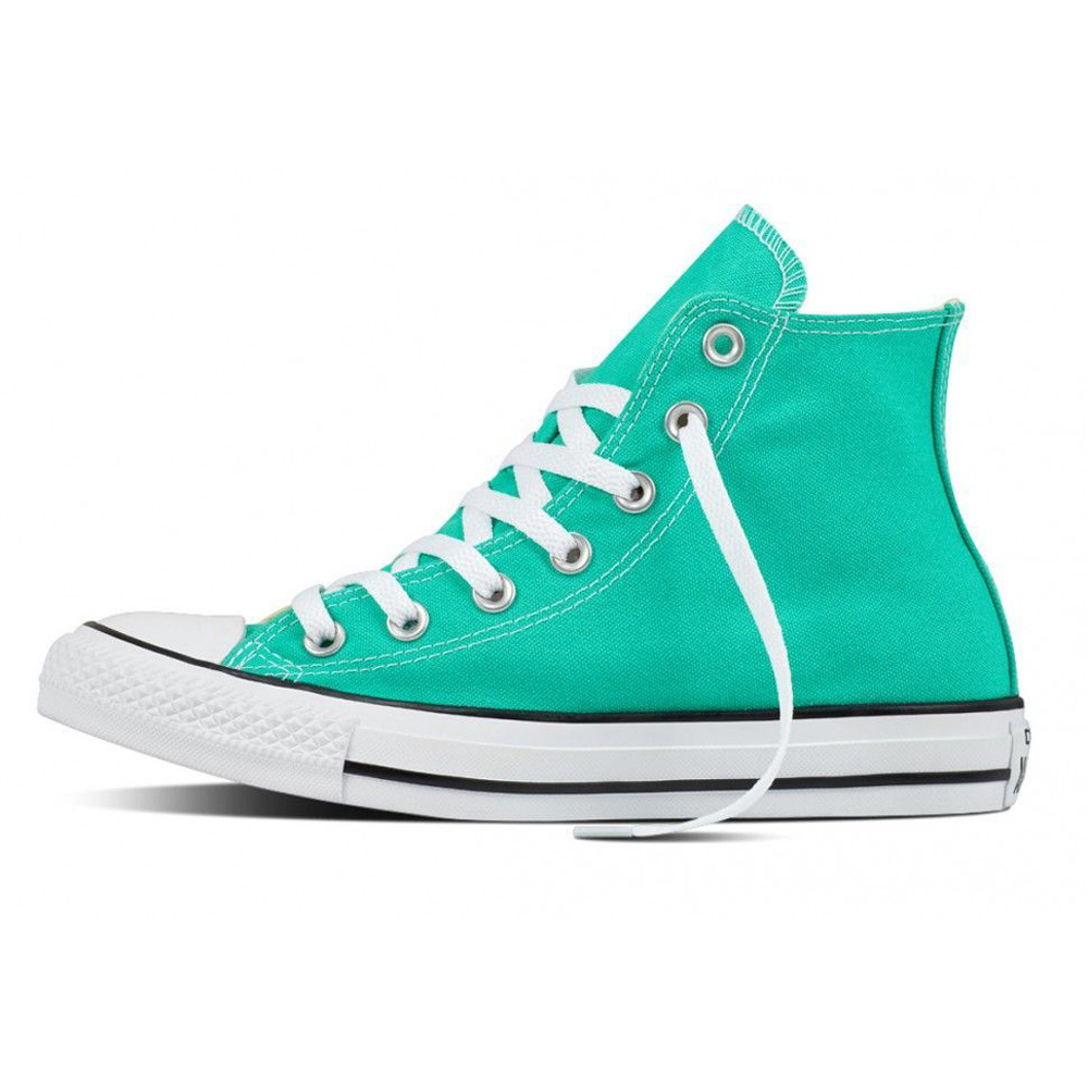 Walking Shoes CONVERSE Chuck Taylor All Star 155740 sneakers for male and female TmallFS kedsFS