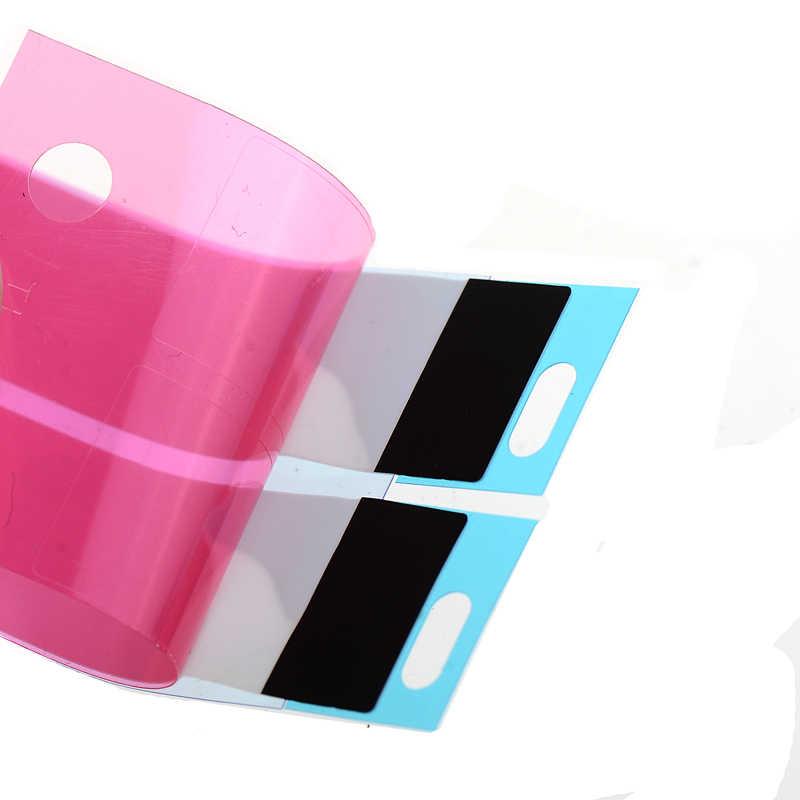 Universele 7 In 1 Pry Opening Reparatie Gereedschap Kit Schroevendraaier Demonteren Set Voor iPhone 5 s SE Met Batterij Adhesive w0A81 P25
