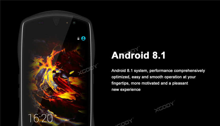 mobile phone android (2)