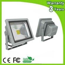 (5PCS/Lot) Epistar Chip 3 Years Warranty IP65 Waterproof LED Floodlight 50W LED Flood Light Spotlight Bulb