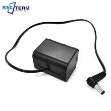 NP FV70 NP FV50 FV70 FV100 Empty Battery for SONY HDR CX180E CX360E CX700E XR160E PJ10E PJ30E PJ50E TD10E VG10E CX150E Cameras