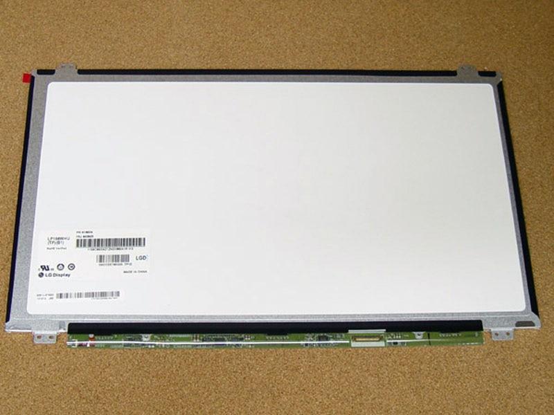 LP133WF2-SPL1 LP133WF2 SP L1 LP133WF2 (SP)(L1) LED Screen Matrix for laptop 13.3 Matte 1920X1080 FHD 30Pin eDP LCD Display rebekka bakken rebekka bakken most personal 2 lp