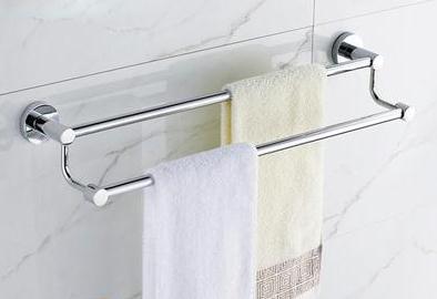 Hervorragend Online Get Cheap Handtuch Stangen Bad -Aliexpress.com | Alibaba Group NE78
