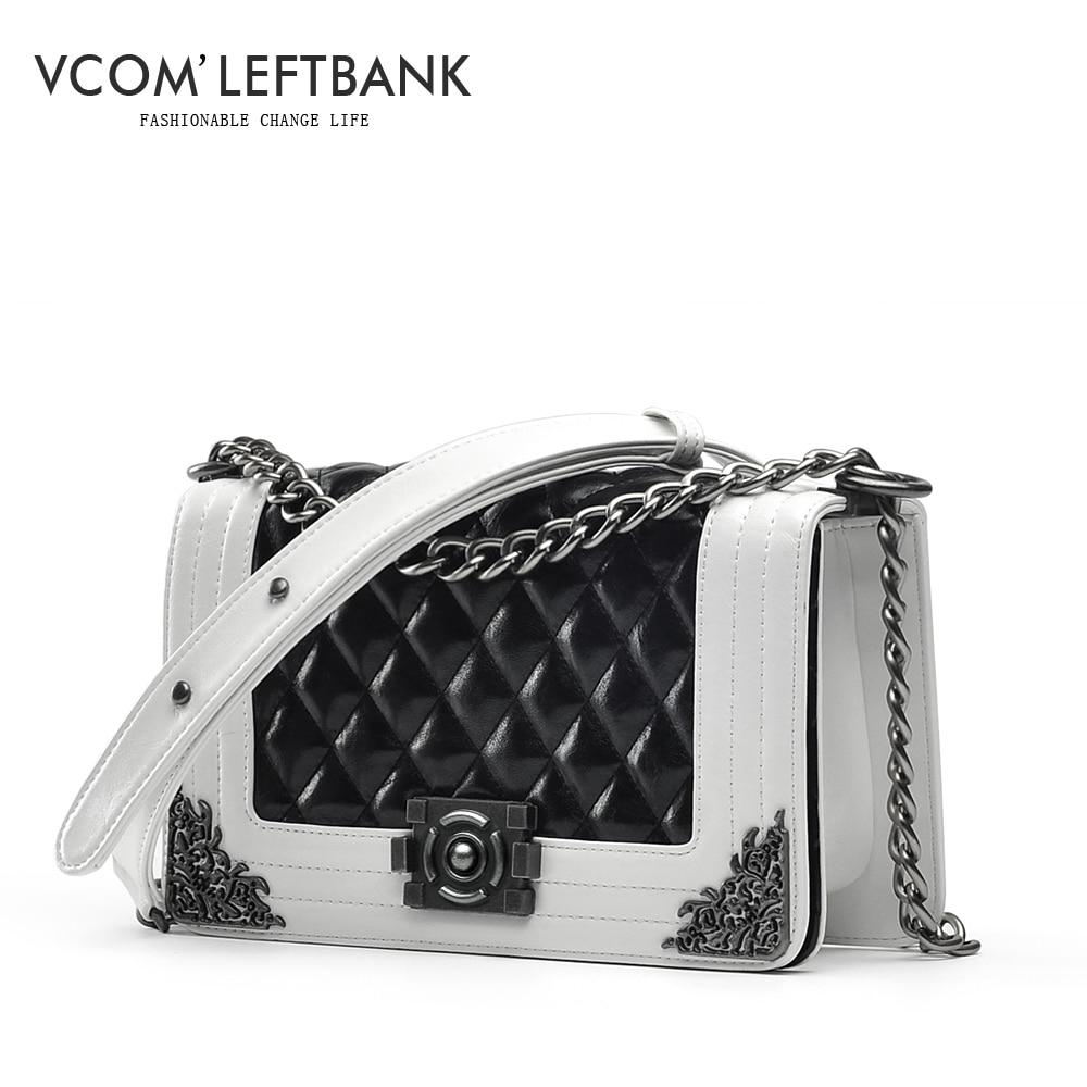 все цены на Beautiful Brand designer women messenger bags 2017 New Summer and Autumn Fashion shoulder crossbody bag Chain Flap women bag