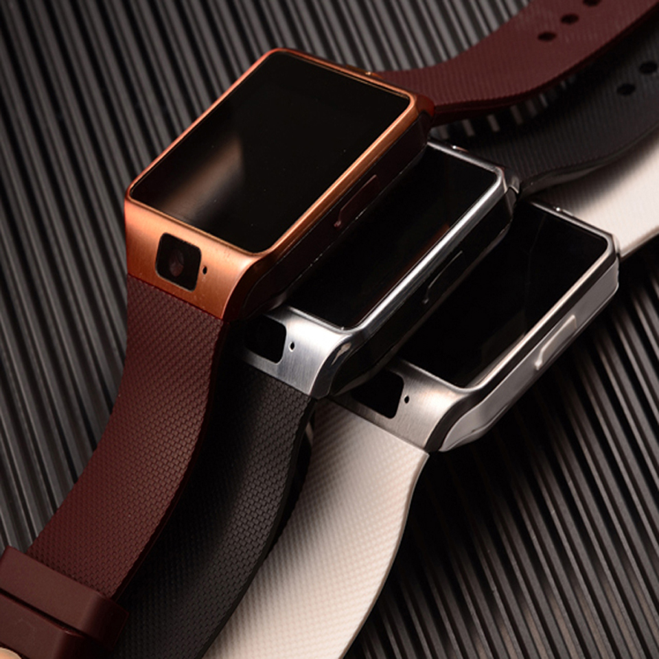 watch mobile phone 18