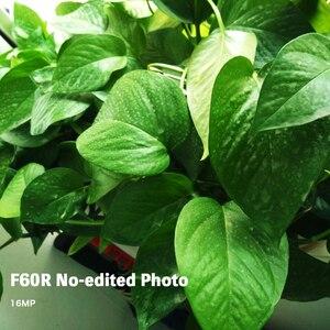 Image 5 - Tekcam F60R 4K WIFI Điều Khiển Hành Động Từ Xa Camera 1080P HD 16MP Đi PRO Style Cam 30 Mét Không Thấm Nước thể Thao Camera