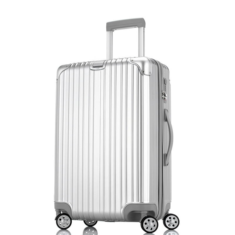 Popular Suitcase 29 Inch-Buy Cheap Suitcase 29 Inch lots from ...