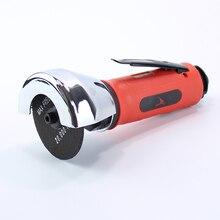 """איכות טובה 3 """"פנאומטי מתכת חיתוך מכונת 3 סנטימטרים אוויר חותך חיתוך כלים לחיתוך מתכת"""